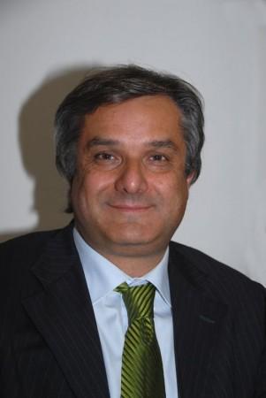 Renato-Claudio-Minardi