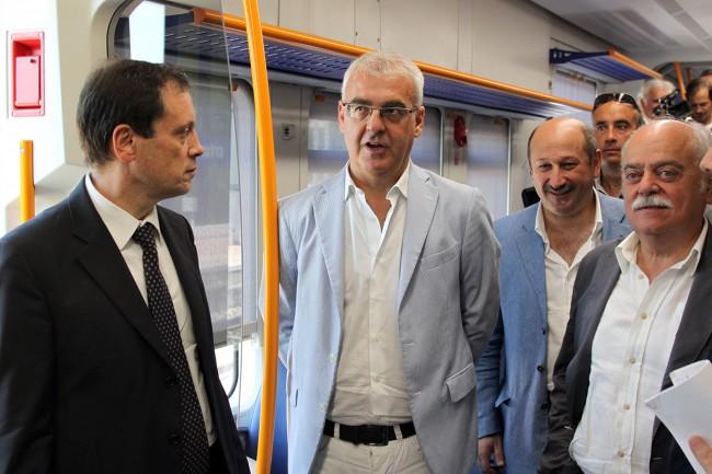 Soprano_Carancini_Ricotta_Pettinari_Sciapichetti_Foto LB (2)