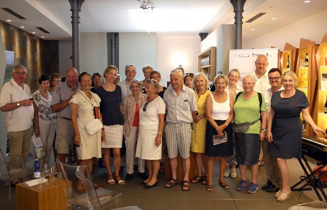 Turisti svizzeri a Macerata_Foto LB (7)