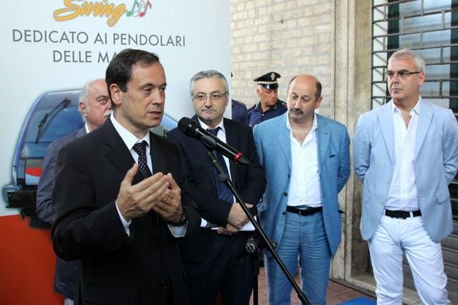 Vincenzo Soprano_Sciapichetti_Ricotta_Carancini_FOto LB