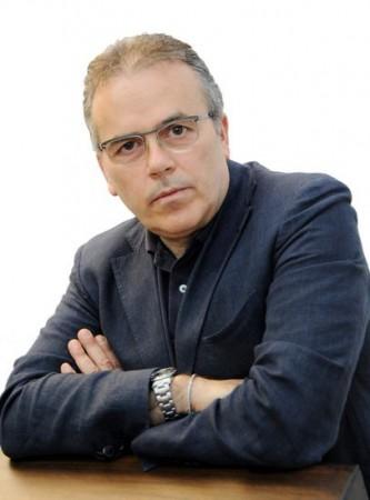 Alessandro Maccioni è il nuovo direttore dell'Area Vasta3