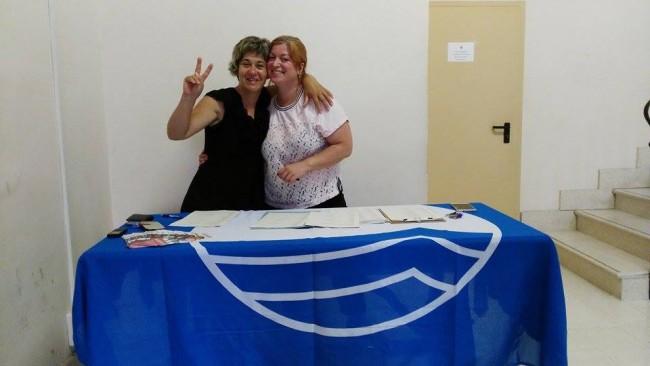 bandiera Blu Civitanova 4