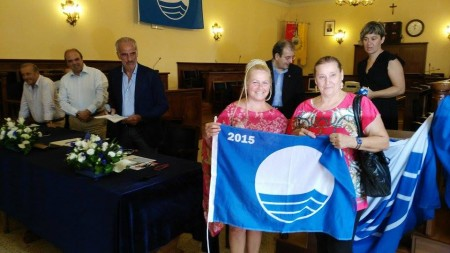 bandiera Blu Civitanova 5
