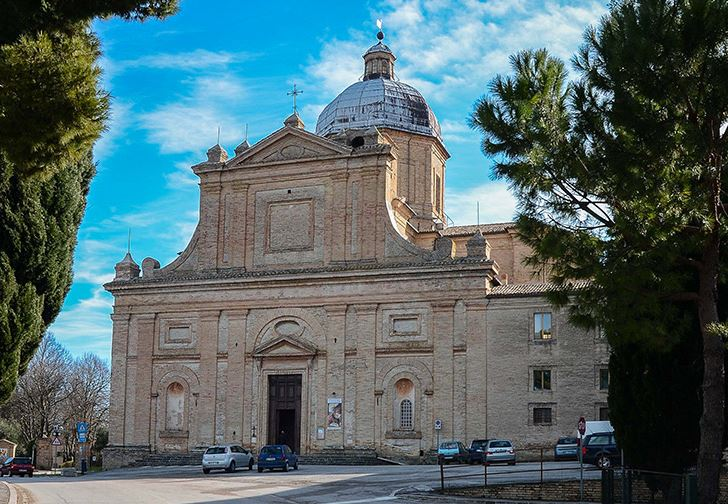 Opera Duomo, Pergola e Niccolini Febbraio, visite guidate gratis
