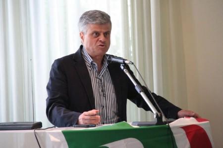 Domenico Mucci