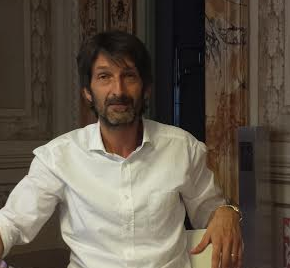 L'avvocato Fabio Messi