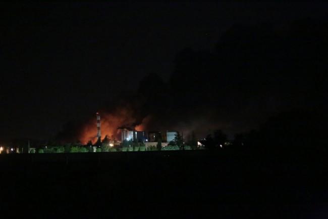 incendio cosmari foto ap 1