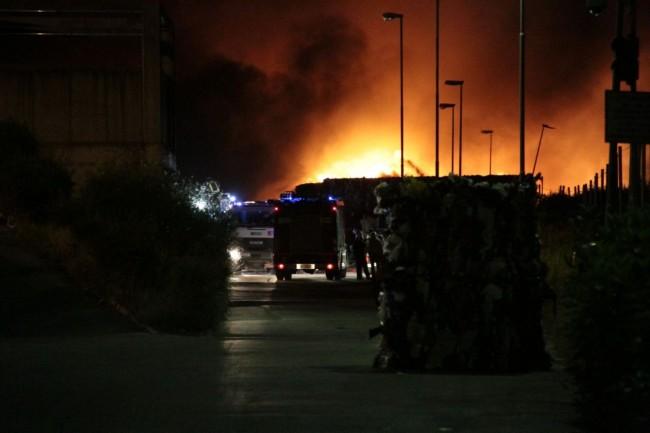 incendio cosmari foto ap 18