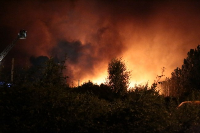 incendio cosmari foto ap 3