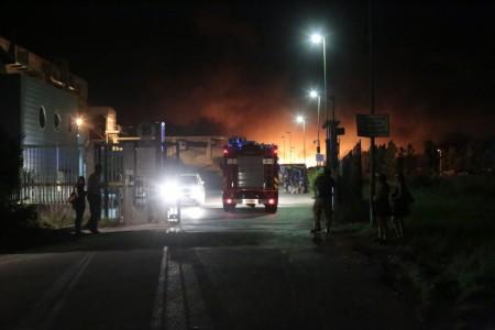 incendio cosmari foto ap 4