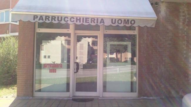 ladri_villa_potenza_zona_commerciale-15_foto_di_giacomo_domizi-650x366