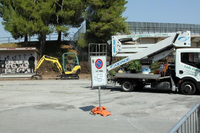 lavori stadio helvia recina macerata_Foto LB (4)