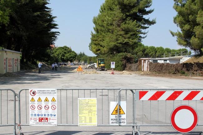 lavori stadio helvia recina macerata_Foto LB (6)
