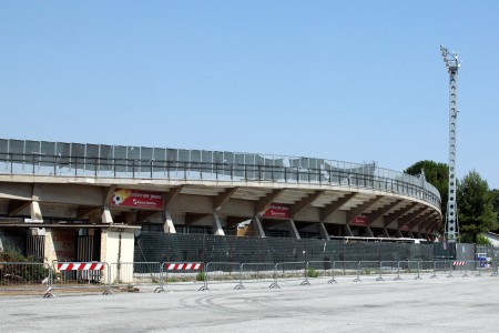 lavori stadio helvia recina macerata_Foto LB (8)