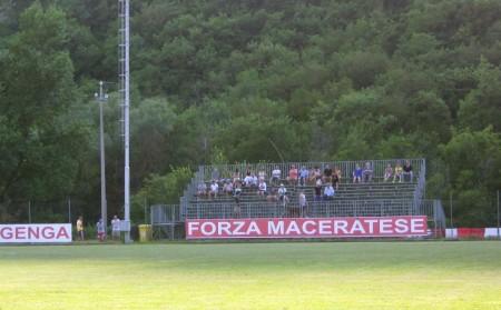 maceratese calcio forza maceratese