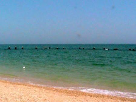 spiaggia porto recanati 2