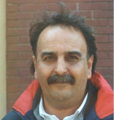 Bruno Battista 2