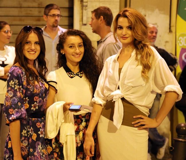 Festa Folk Piazza Annessione Macerata_Foto LB (5)