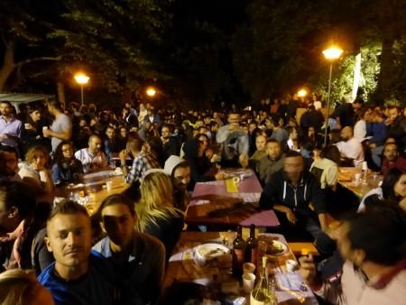 Festa vino cotto loro piceno 2015 (9) (Copia)