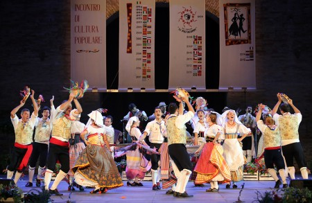 Festival_Folklore_2015_Foto LB (2)