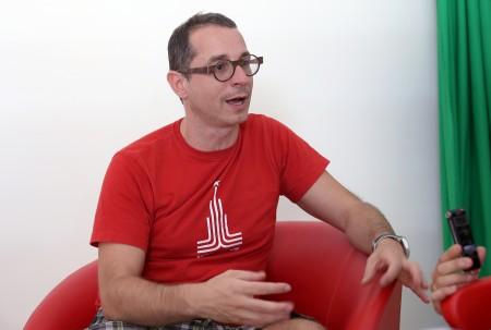 Francesco Michel