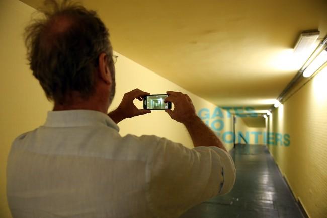 Inaugurazione sottopasso cancelli_Foto LB (2)