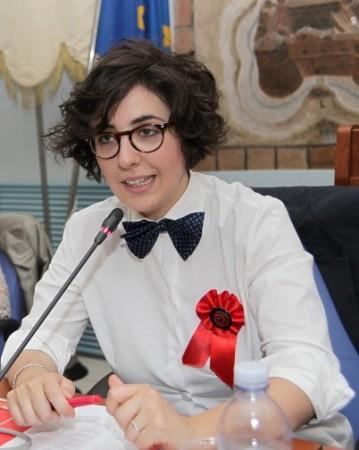 Lucrezia-Ercoli-direttrice-artistica-di-POPSOPHIA