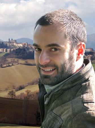 Pietro-Tapanelli