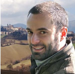 Il consigliere Pietro Tapanelli