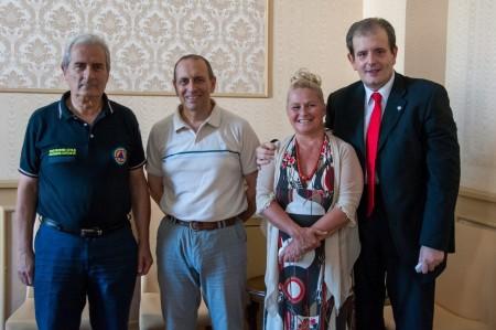 conf stampa nuova sede prot civile civitanova (1)