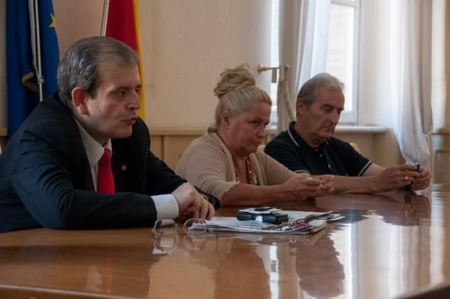 conf stampa nuova sede prot civile civitanova (2)