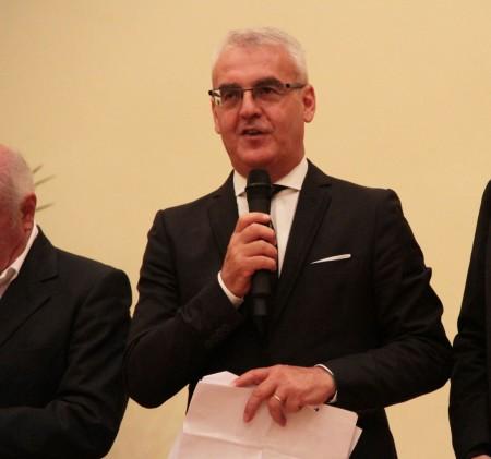 conferenza di fine stagione opera lirica sferisterio carancini foto ap 1