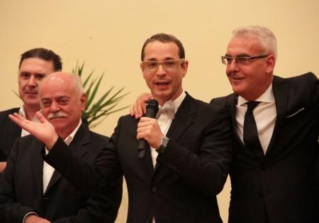 conferenza di fine stagione opera lirica sferisterio pettinari micheli carancini foto ap 8