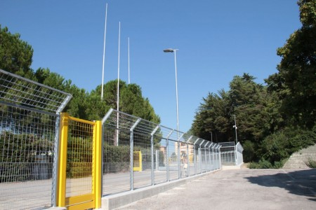 conferenza-e-visita-stadio-helvia-recina-lavori-finiti-foto-ap-36-450x300