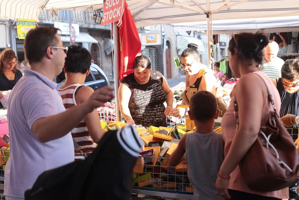 festa san giuliano 2015 foto ap 23