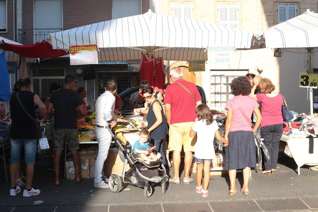 festa san giuliano 2015 foto ap 24