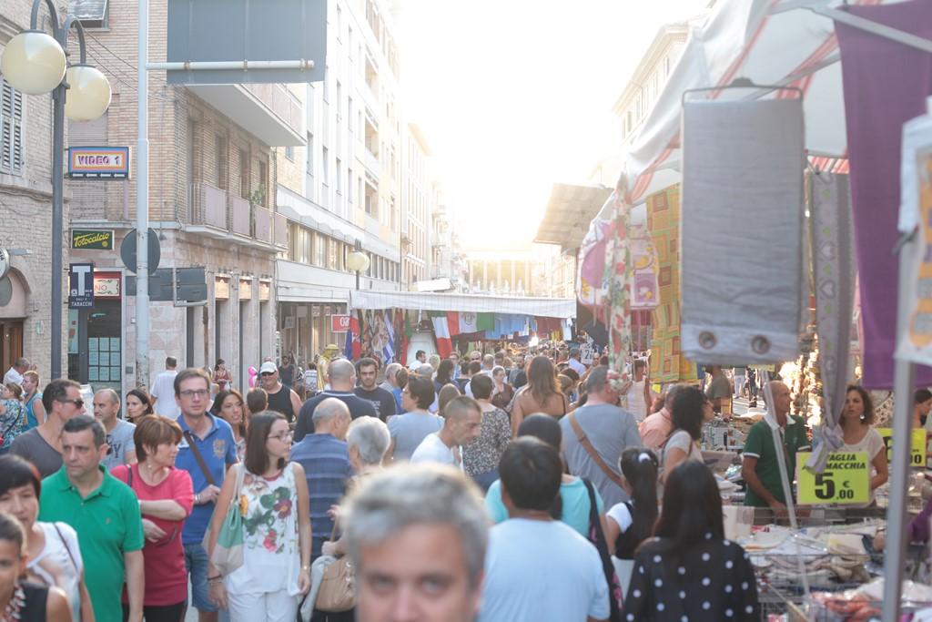 festa san giuliano 2015 foto ap 56