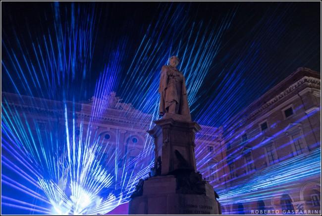 foto-festa-tecno-recanati-51-650x436