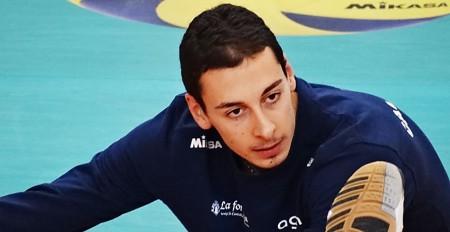 Pasquale Gabriele