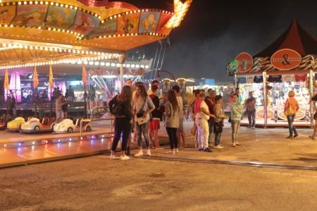 luna-park-september-fest-festa-della-birra-villa-potenza-foto-ap-6-450x300