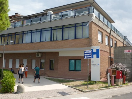 ospedale-civitanova3-450x337