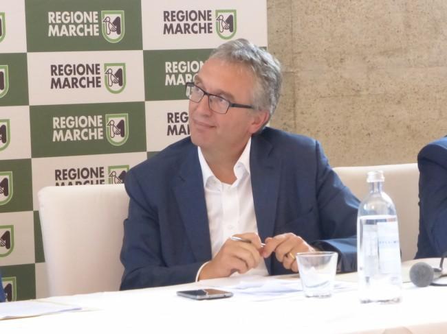 primo incontro regione comuni giunta itinerante 201525
