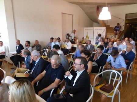 primo incontro regione comuni giunta itinerante 20153