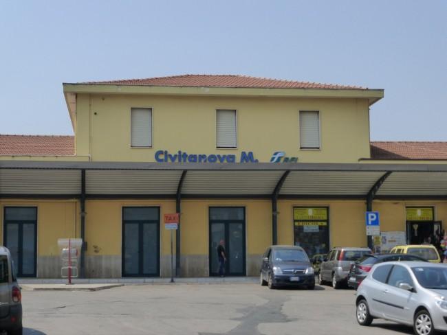 stazione civitanova1