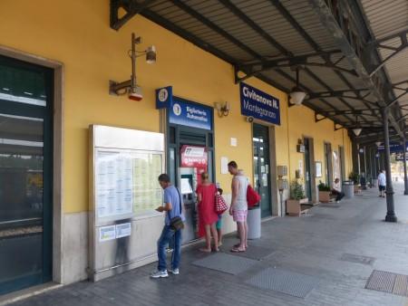 stazione civitanova7