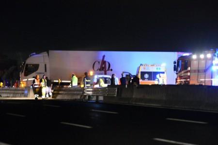 Assalto-portavalori-autostrada-a14-5-450x300