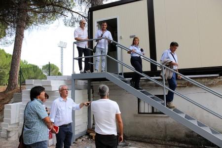 Commissione stadio helvia recina macerata_Foto LB (3)