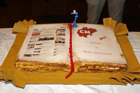 Compleanno 7 anni cronache maceratesi_Foto ADB (5)