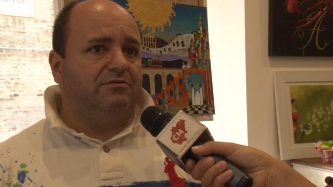 Federico Lelli Ferretti