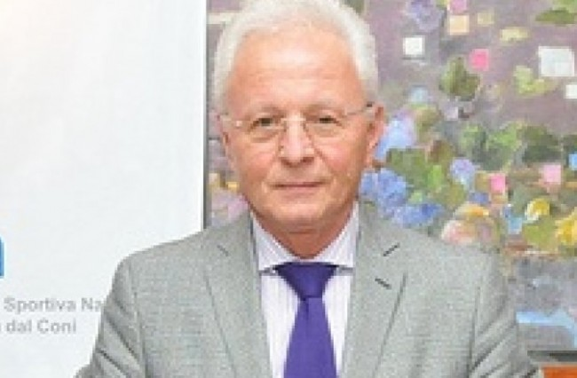Gabriele Menghini